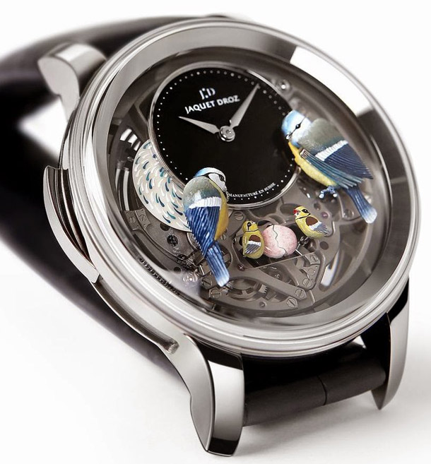 Jaquet-Droz---The-Bird-Repeater-Openwork-3