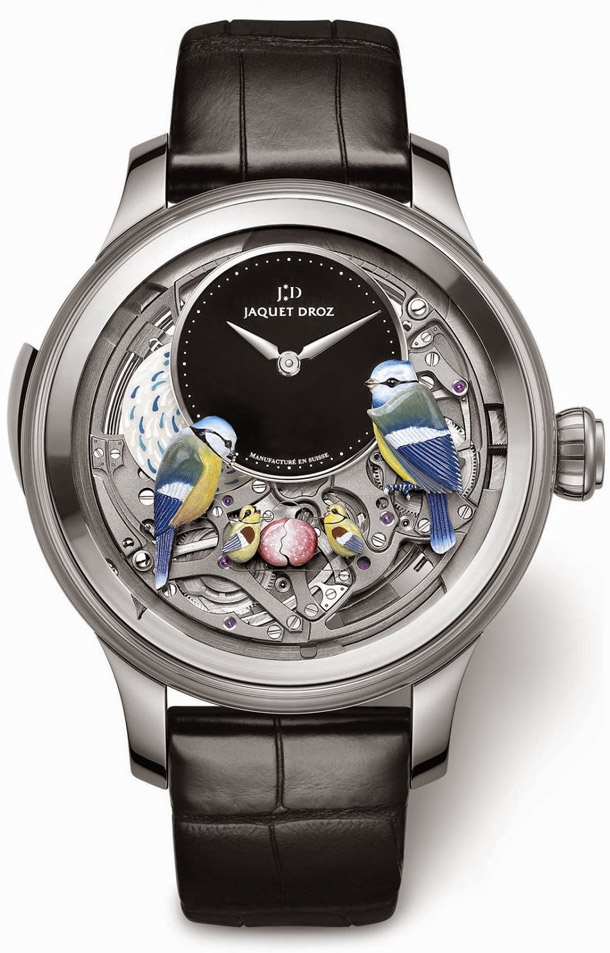 Jaquet-Droz---The-Bird-Repeater-Openwork-4