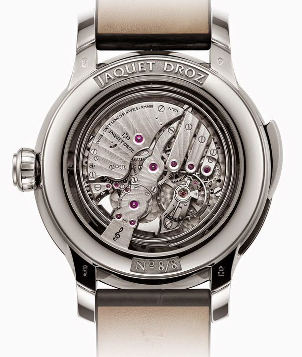 Jaquet-Droz---The-Bird-Repeater-Openwork-5