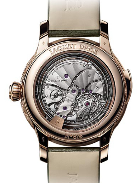 jaquet-droz-tropical-bird-repeater-1