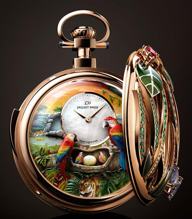 Jaquet-Droz-Parrot-Repeater-Pocket-Watch-001