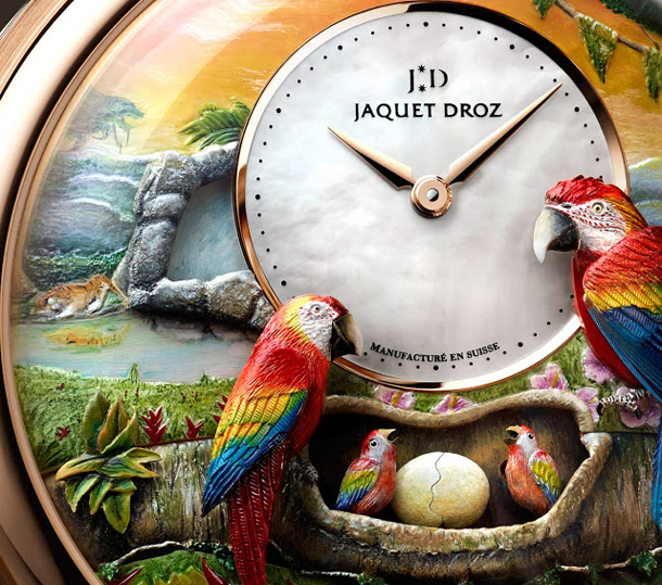 Jaquet-Droz-Parrot-Repeater-Pocket-Watch-003