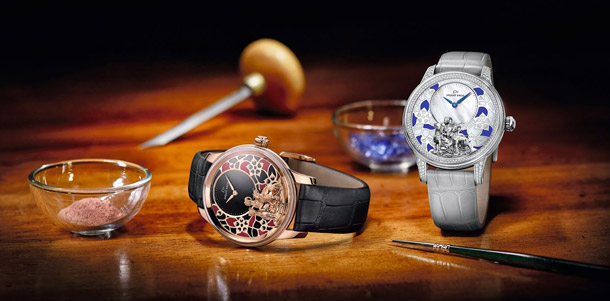 Jaquet-Droz-Ateliers-dArt-Petite-Heure-Minute-Year-of-the-Goat-1