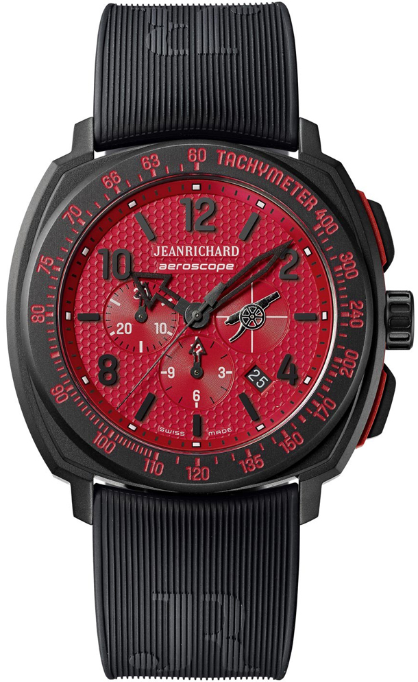 eanrichard-arsenal-fc-aeroscope-limited-edition-sdt-60650-21ph51-fk6a-watch-face-view