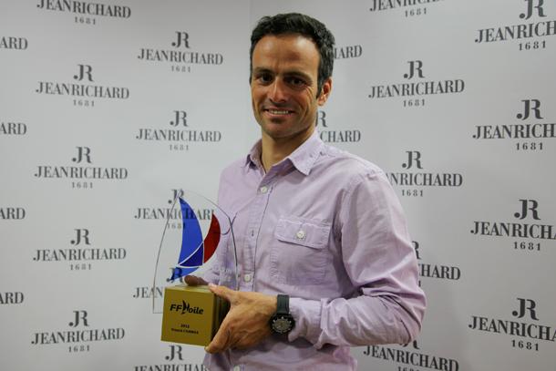 JeanRichard