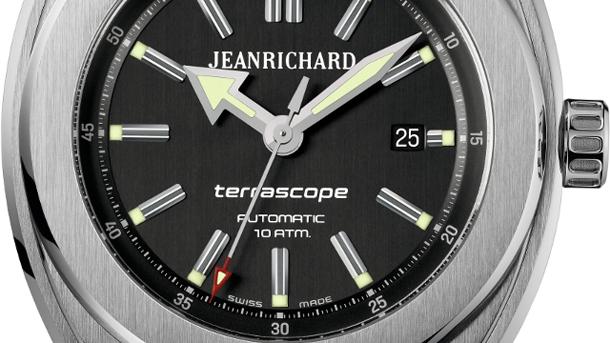 Jeanrichard-Terrascope-2_640_360_s_c1_center_center
