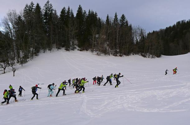 ski_alpinisme_5