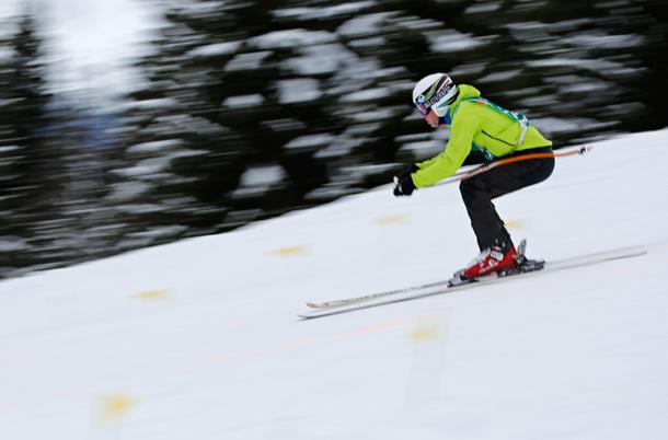 ski_de_vitesse_4