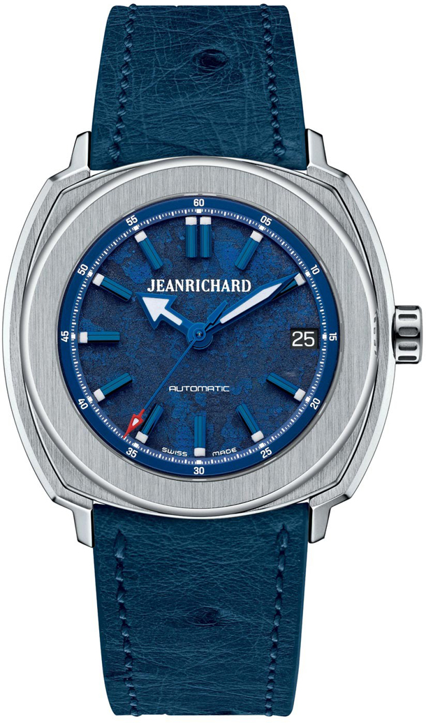 JeanRichard-terrascope-39mm_60510-11-401-qb4a_watch_faece_view