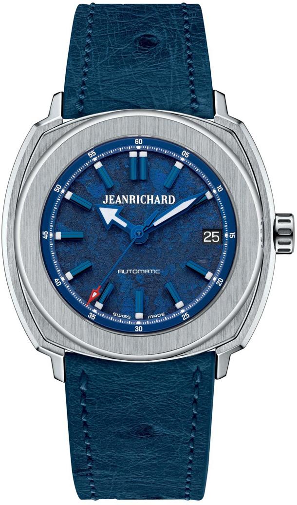 jeanrichard-terrascope-39mm_60510-11-401-qb4a_watch_faece_view