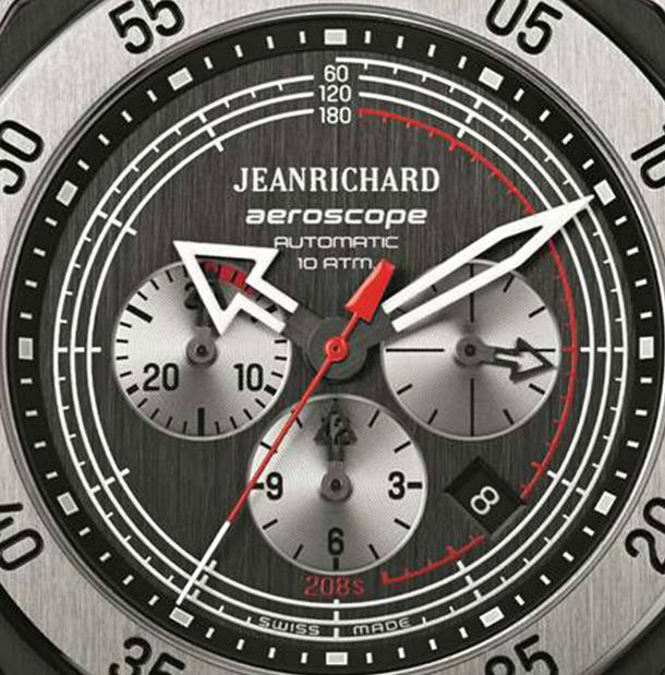 jeanrichard-208-seconds-aeroscope-dia