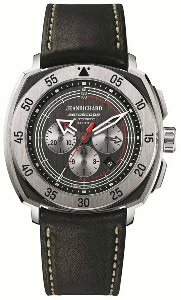 jeanrichard-208-seconds-sully-watch