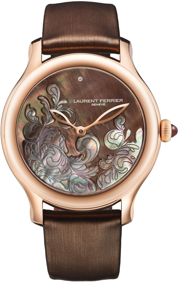laurent-ferrier-lady-f-watch-face-view