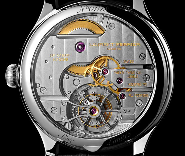 LAurent-Ferrier-Galet-Classic-Steel-Limited-Edition_Back
