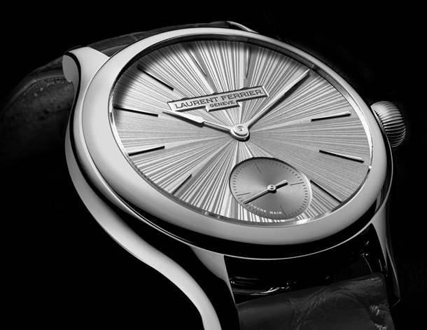 Laurent-Ferrier-Galet-Classic-Steel-Limited-Edition_front1