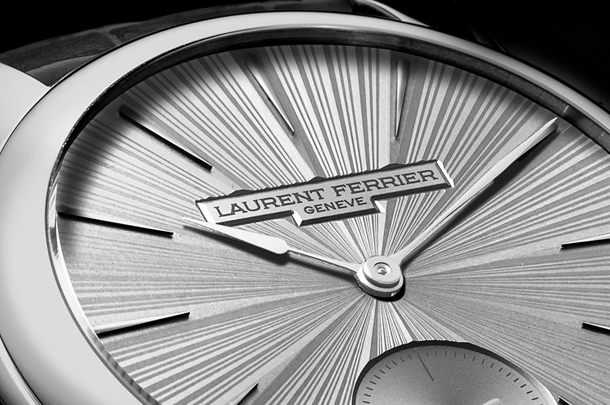 Laurent-Ferrier-Galet-Classic-Steel-Limited-Edition_front2