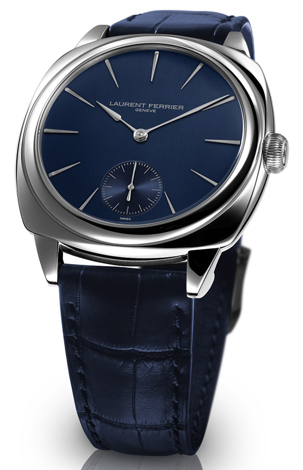 Laurent-Ferrier-Galet-Square-watch