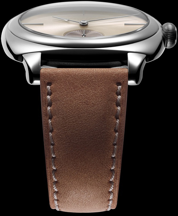 Laurent-Ferrier-Galet-Square-watch-4