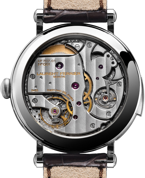 laurent-ferrier-galet-minute-repeater-school-piece-DSC07771