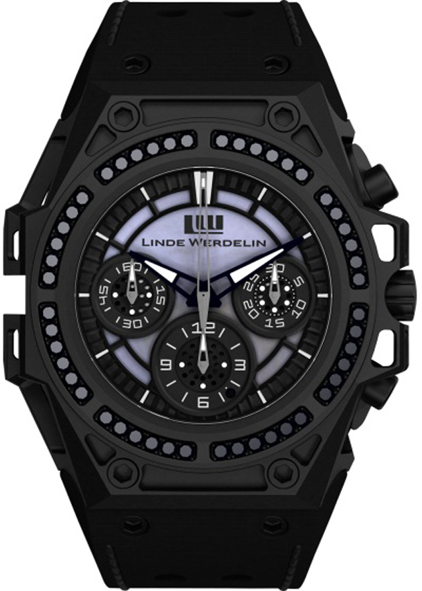 linde_werdelin_spidospeed_black_diamond_top_view