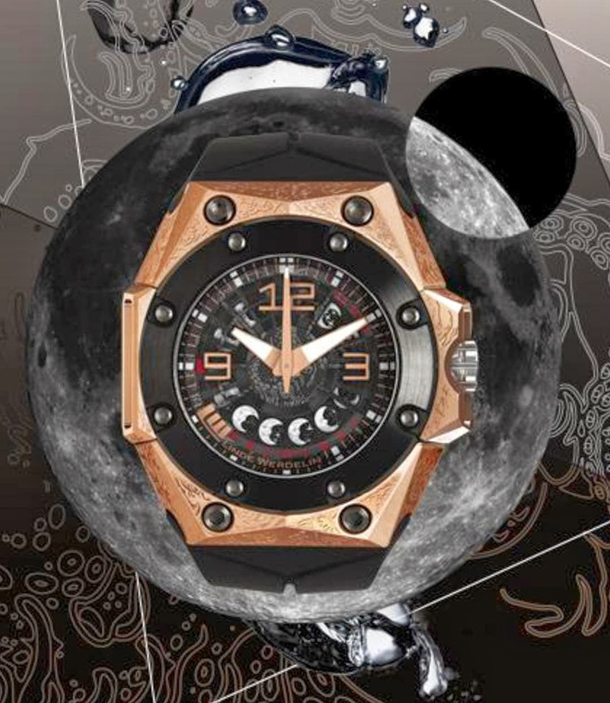 Linde_Werdelin_Oktopus_Moon_Tattoo_1