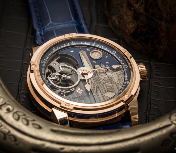 Louis-Moinet-Mecanograph-New-York