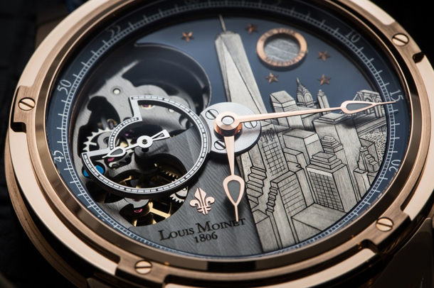 Louis-Moinet-Mecanograph-New-York-dial
