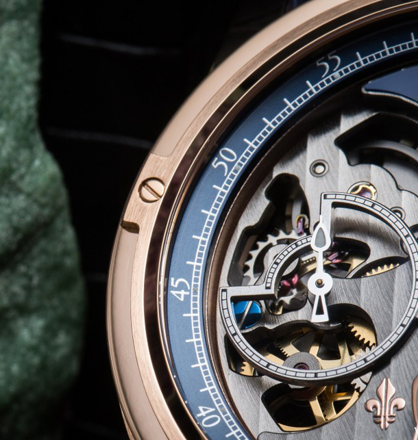 Louis-Moinet-Mecanograph-New-York-movement-price
