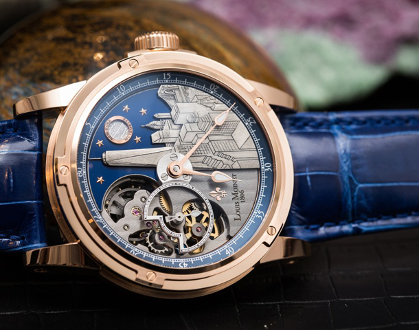 Louis-Moinet-Mecanograph-New-York-watch-price-review