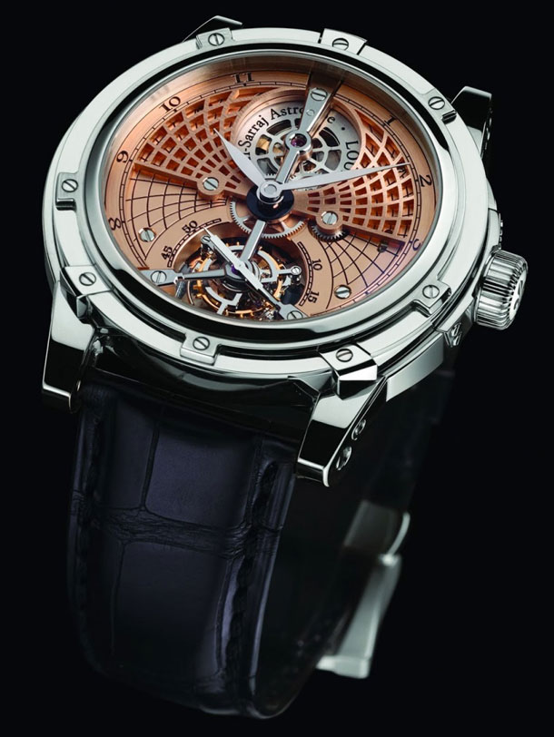 Louis_Moinet_-_Astrolabe_Tourbillon