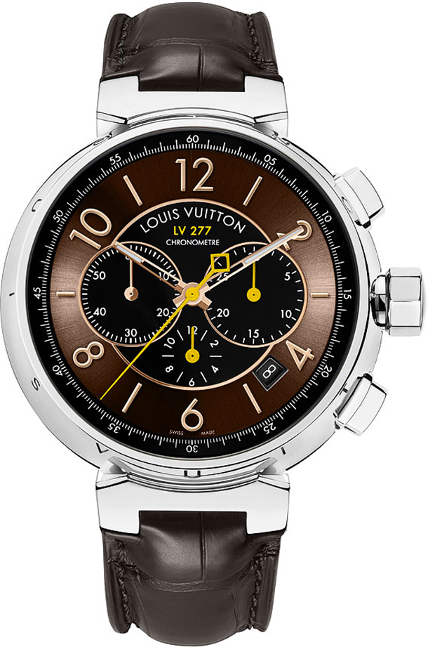 max11-tambour-lv277-automatic-chronograph-watch-louis-vuitton