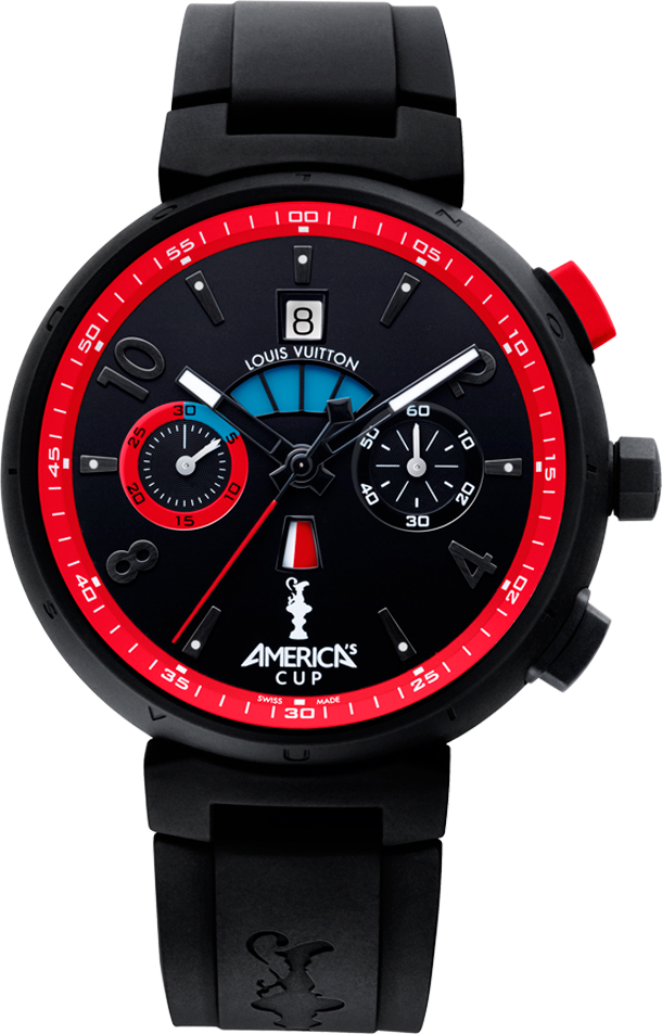 louis-vuitton-americas-cup-watch