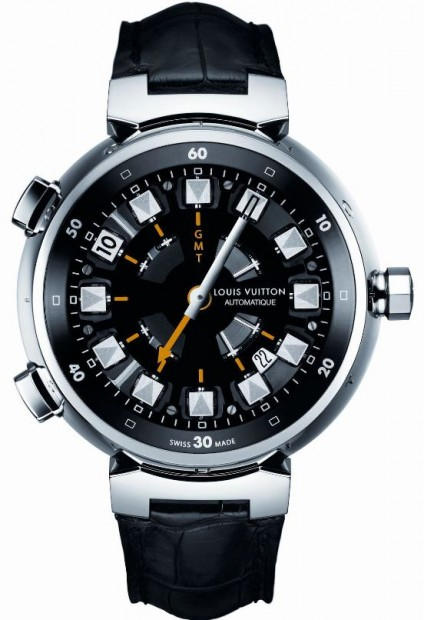 louis-vuitton-tambour-spin-time