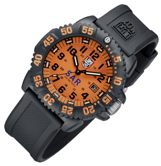 Luminox%20A3059-SAR