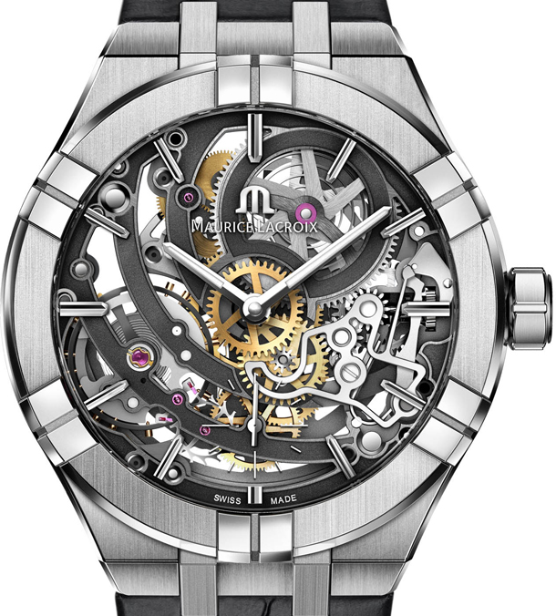 Maurice-Lacroix-Aikon-Automatic-Skeleton-Pre-Baselworld-2018-3
