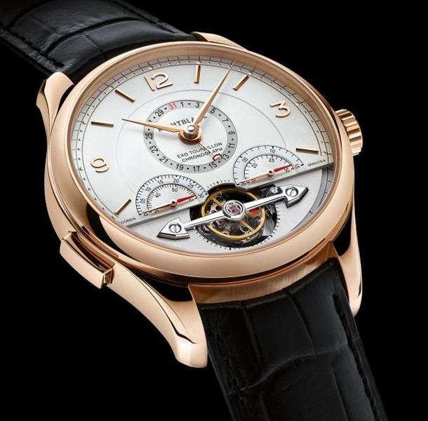 Montblanc-Heritage-Chronometrie-ExoTourbillon-Minute-Chronograph-1