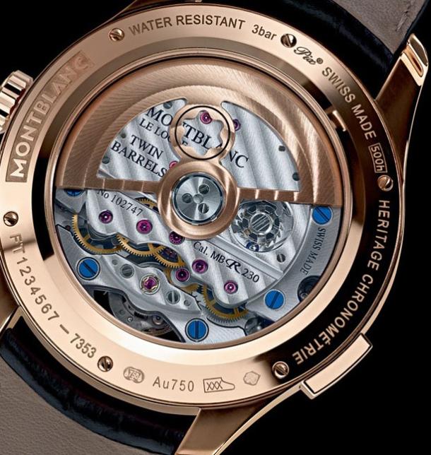 Montblanc-Heritage-Chronometrie-ExoTourbillon-Minute-Chronograph/Montblanc-Heritage-Chronometrie-ExoTourbillon-Minute-Chronograph-caseback