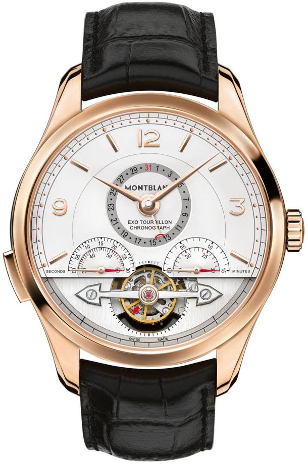 Montblanc-Heritage-Chronometrie-ExoTourbillon-Minute-Chronograph