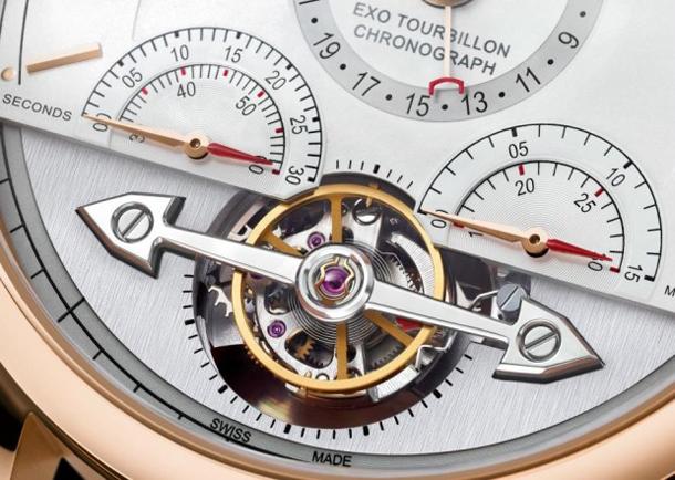 Montblanc-Heritage-Chronometrie-ExoTourbillon-Minute-closeup