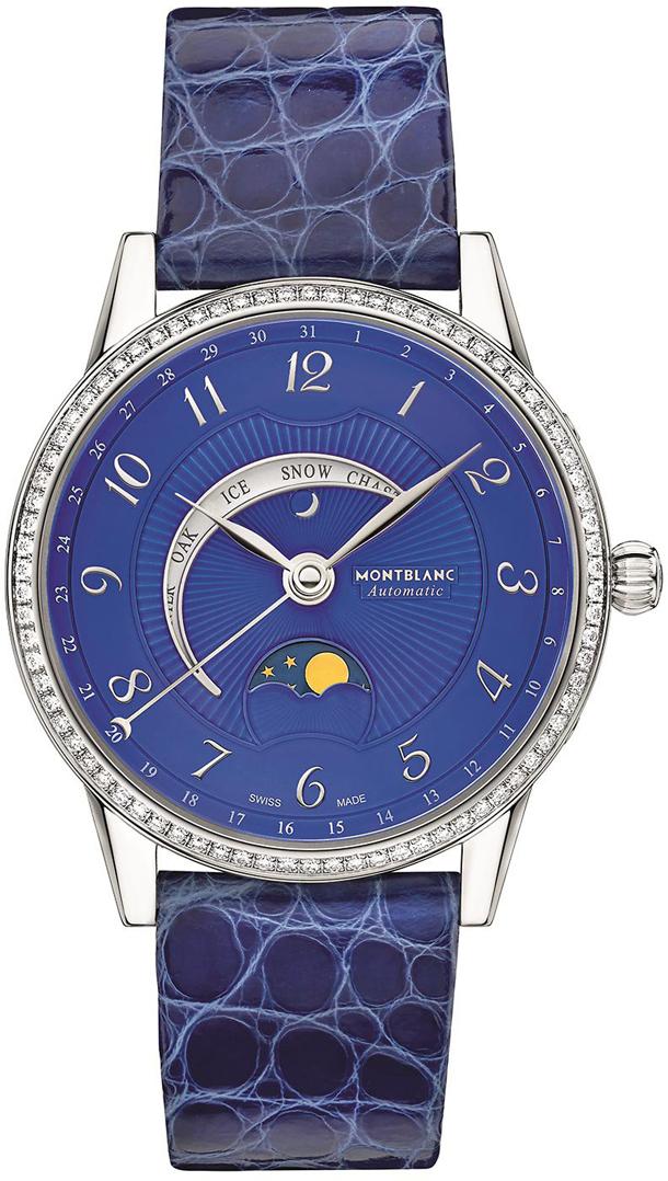 montblanc-boheme-moongarden-bleue