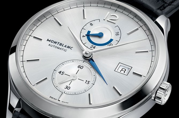 montblanc-cover