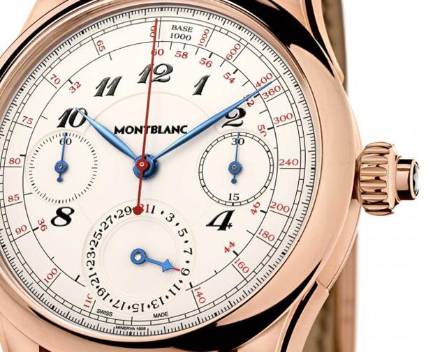 montblanc-minerva-1858-tachydate-dial-620x513