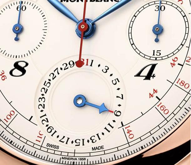 montblanc-minerva-1858-tachydate-dial-close