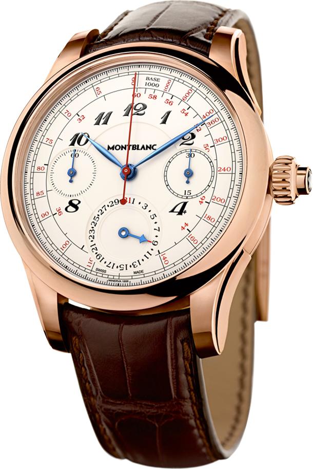 montblanc-vintage-tachydate-watch