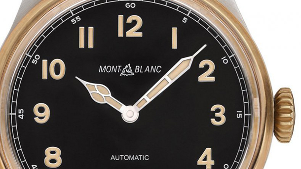 montblanc-1858-automatic