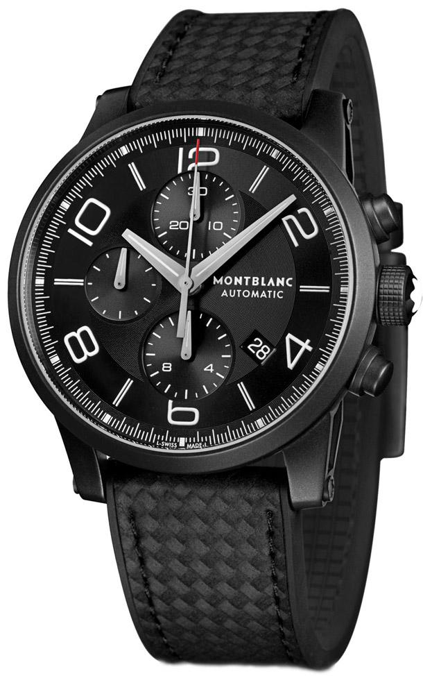 Montblanc-TimeWalker-Extreme-Chronograph-DLC-03