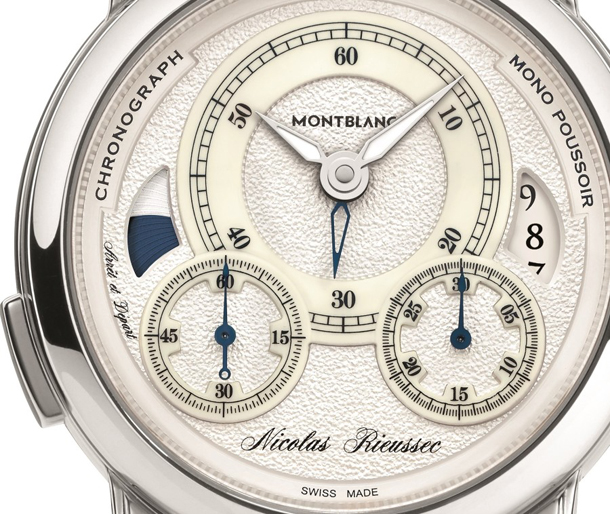 Montblanc-Hommage-to-Nicolas-Rieussec-II-dial-detail