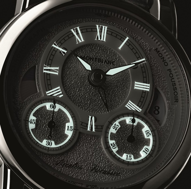 Montblanc-Hommage-to-Nicolas-Rieussec-II-lume-shot