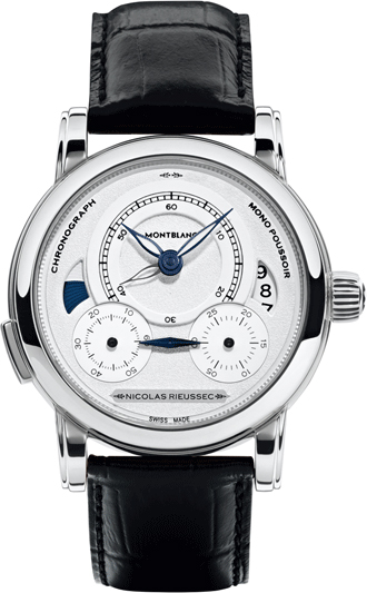 MB_Homage-to-Nicolas-Rieussec_front_stories