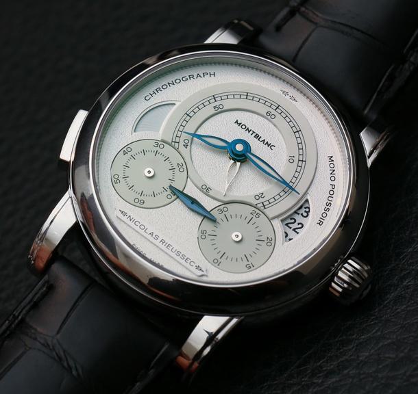 Montblanc-Homages-Nicolas-Rieussec-watch-1